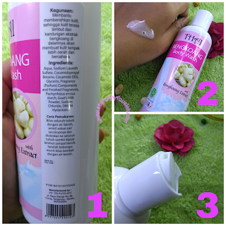 thai-cosmetic-body-wash-bengkoang