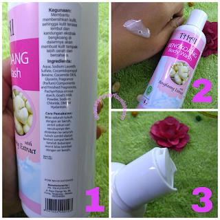 thai-cosmetic-body-wash-bengkoang
