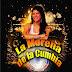 "La Morena de la Cumbia ""Difusion"""