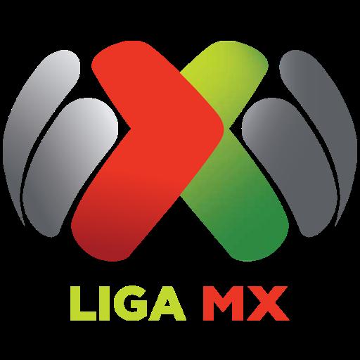 liga mx - photo #3