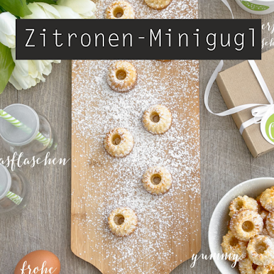 http://kukuwaja.blogspot.de/2016/03/zitronen-buttermilch-minigugl-rezept.html