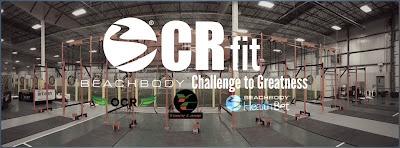 Beachbody Health Bet OCR Camp, Beachbody OCR Fit, Yancy Camp OCR Training, All Access Beachbody on Demand Challenge Pack, Beachbody on Demand Free Trial, Obstacle Course Race Training, OCR Training
