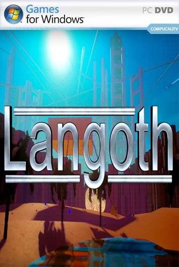 Langoth PC Full