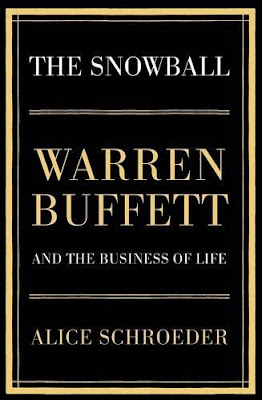 The Snow Ball favorite book of Barry Beck