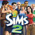 The Sims 2 PC Full Version Free Download