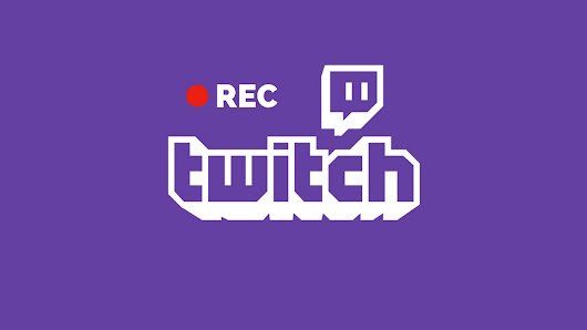 How to Record Twitch Streams Automatically in Python
