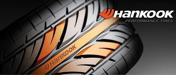Lowongan PT.Hankook Tire Indonesia Lippo Cikarang