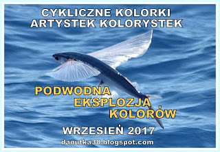 https://danutka38.blogspot.com/2017/09/cykliczne-kolorki-wrzesien-2017.html