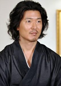 Kosuke Toyohara