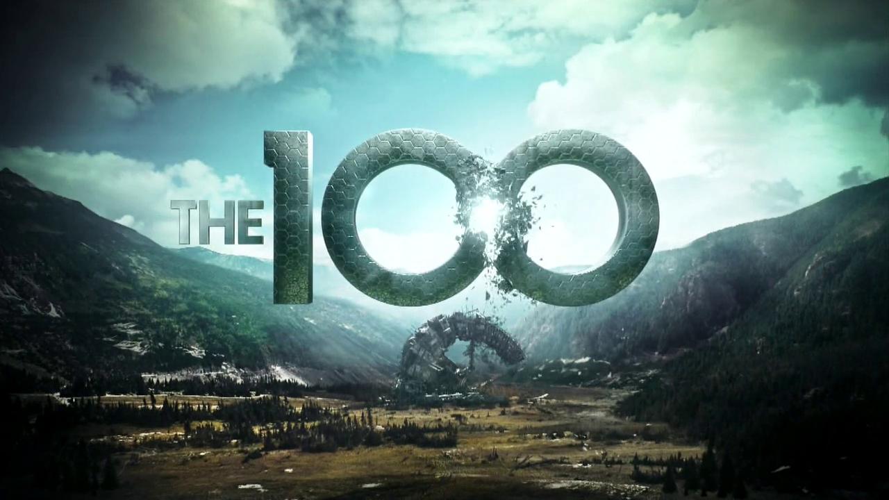 The 100 Teasers E Anticipazioni Sulla Quarta Stagione