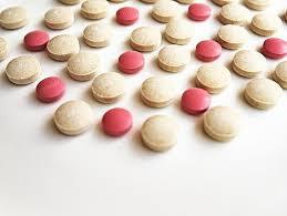 أسعار الادوية الجديد 2016 بعد قرار زيادة 20% على أسعار الأدوية الاكثر استخدما