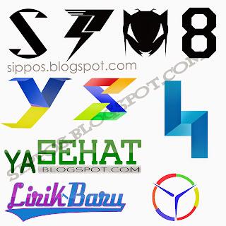 logo-simple-dan-keren