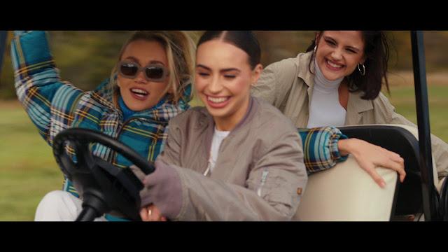 Felix Cartal Unveils 'Mood' Music Video