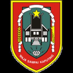 Logo dan Lambang Provinsi Kalimantan Selatan