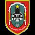 Hasil Quick Count Pilkada/Pilgub Kalimantan Selatan 2020