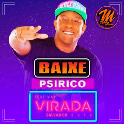 https://www.suamusica.com.br/Clickdovale/psirico-festival-virada-salvador-2018-clickdovale