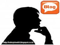 Kesalahan Umum Yang Dilakukan Blogger