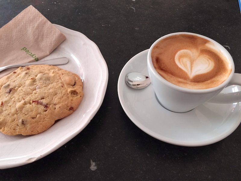 Sugar B Bakery And Cafe Prattville Alabama