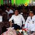 Pemerintah Kabupaten Nias Rayakan Hari Jadi Yang Ke-147