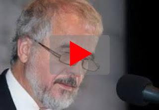 http://svobodne-radio.cz/2019-05-21-studio-beta-ivan-david-jednicka-spd-do-euvoleb/