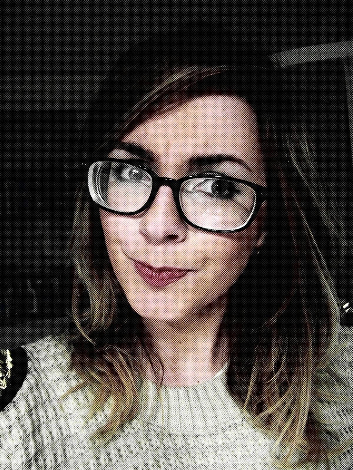a2dbd63a3d enfin si vous n'aimez pas votre monture indiquez le tout de suite (lorsque  vous venez retirer vos lunettes) au vendeur qui normalement vous laissera  un ...
