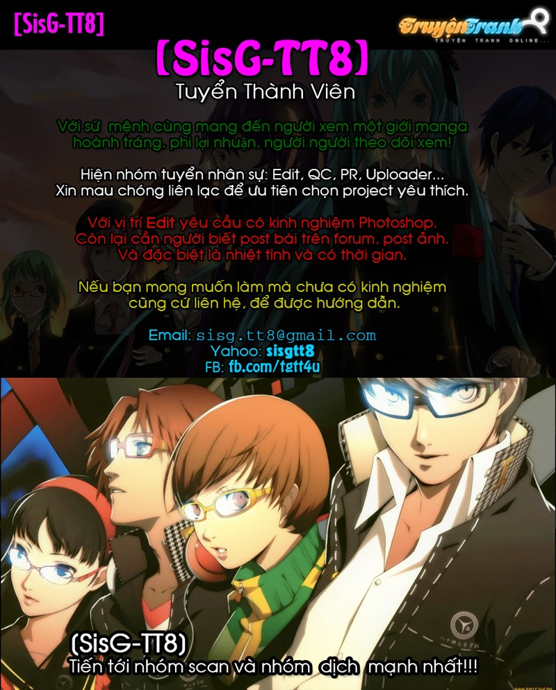 Detective Conan Chap 124 - Truyen.Chap.VN