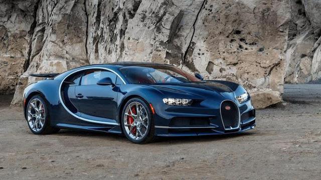 dünyanın-en-hızlı-ikinci-arabası