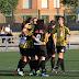 Fútbol | El Barakaldo CF femenino gana (1-4) al Oiartzun B y agranda su racha positiva
