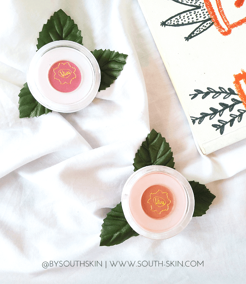 review-viva-fin-touch-blush-on