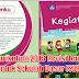 Kumpulan Soal Ulangan Kurikulum 2013 Revisi lengkap untuk SD Kelas 1, 2, 4 dan 5