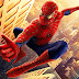 The Amazing Spider-Man Downloads - Android