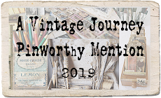 http://www.vintagejourney.com/2019/02/put-your-stamp-on-it-january-pinworthies.html
