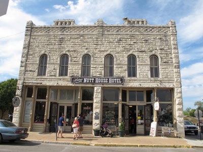 going on adventures legends and folklore in granbury the town rh goingonadventures com
