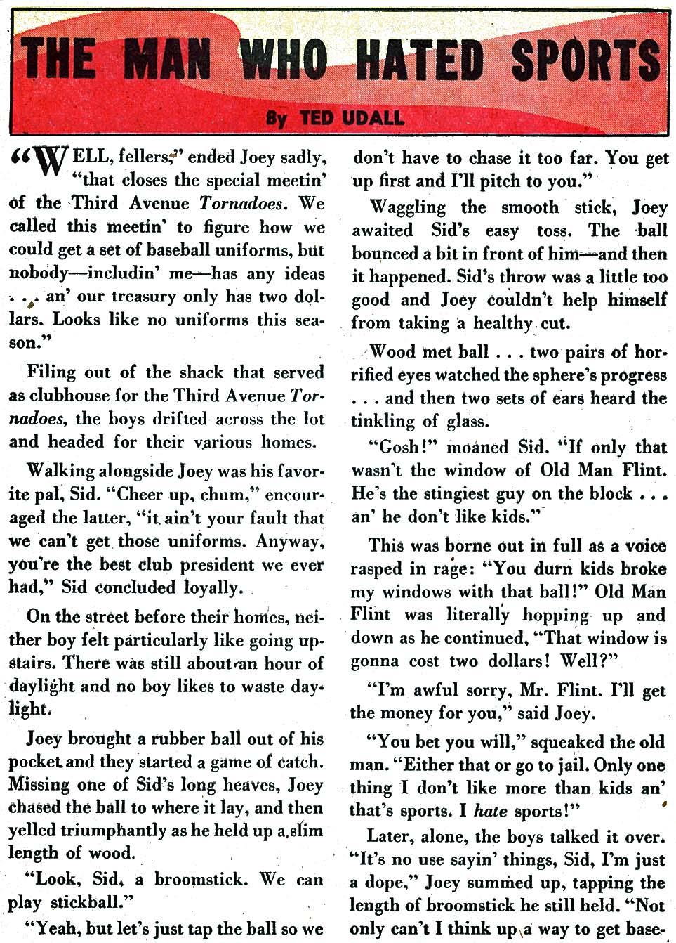 Read online All-American Comics (1939) comic -  Issue #99 - 37