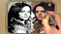 cartoon-photo-effect-apk-download