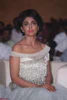 Shriya Saran in Stunning White Off Shoulder Gown at Nakshatram music launch ~  Exclusive (54).JPG