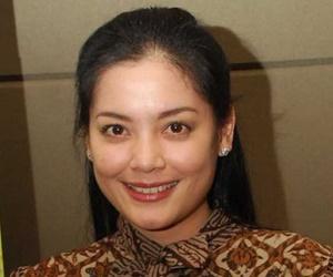 Artis Indonesia Yang Redup Karirnya di Telan Zaman