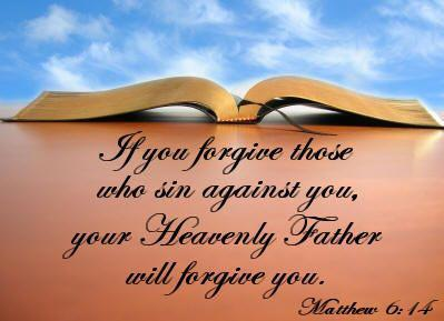 Bible+Verses+on+Forgiveness+and+Moving+Forward