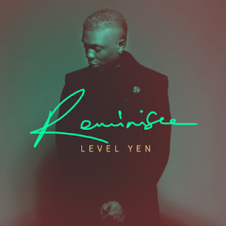 Level Yen by Reminisce