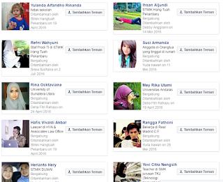 group facebook terbesar di indonesia