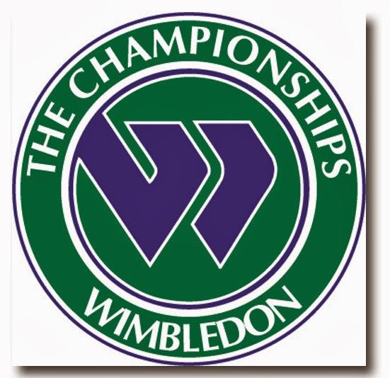 wimbledon - photo #37
