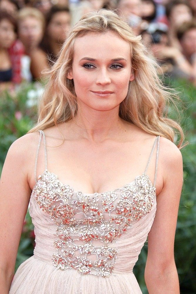 Diane Kruger naked (81 pictures), images Bikini, YouTube, legs 2015