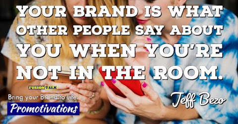 5 Phases To Bring your Personal Brand to Life