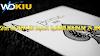 Situs QQ ONLINE Terpercaya Deposit Rp,15.000 BCA Online 24 JAM