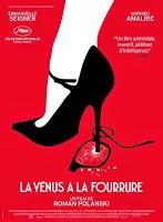 http://ilaose.blogspot.fr/2013/11/la-venus-la-fourrure.html