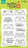 http://www.newtonsnookdesigns.com/umbrella-pals/