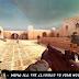 Counter Terrorist-SWAT Strike Apk - Free Download Android Game