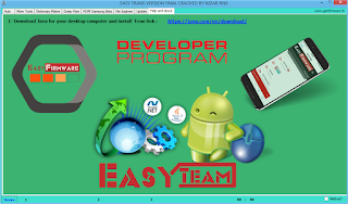 http://www.gsmfirmware.tk/2017/10/easy-apk-translate.html
