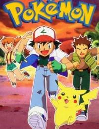 Pokémon 3 | Bmovies