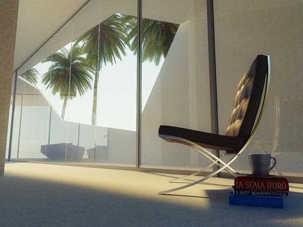 Concept House Design